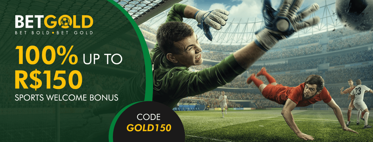 Betgold Offer For downloading and installing